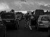 06-autostrada-serenissima
